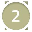icon-step2-active-no-text