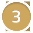 icon-step3-active-no-text
