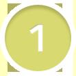 icon-step1-active-no-text