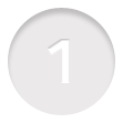 icon-step1-inactive-no-text